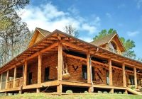 log cabin kits prefab colorado gatlinburg tn michigan inside Cabin Kits Michigan