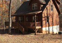 log cabin nebo real estate nebo nc homes for sale zillow Cabins At Joe Pool Lake