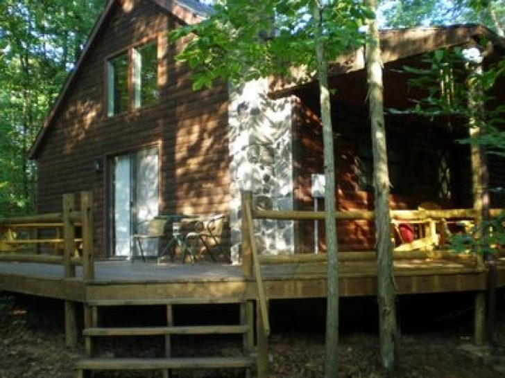 Permalink to Cozy Berkeley Springs Wv Cabins