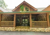 log cabin waynesville real estate waynesville nc homes Cabins In Waynesville Nc