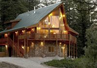 log cabins and land for sale nc mountain land Log Cabins For Rent In Nc