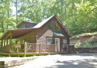 log cabins for sale in western north carolina vista realty Log Cabins For Rent In Nc