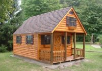 log cabins hostetlers furniture Log Cabin Builders Indiana