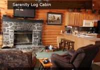 log cabins in branson home branson mo cabins rental Branson Log Cabin Rentals