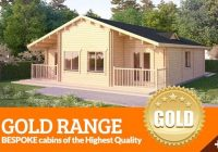log cabins ireland leading suppliers of log cabin homes Bedroom Log Cabin Ireland
