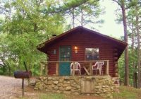 log cabins whip poor will resort Whippoorwill Cabins