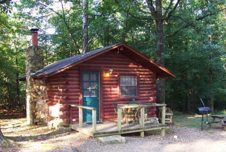 Permalink to Perfect Whippoorwill Cabins Ideas