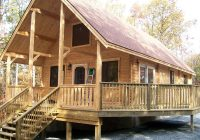 log home kits 10 of the best tiny log cabin kits on the market Cabin Kits For Sale And Pictures Of Them