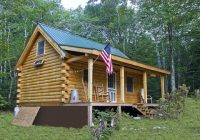 log home kits 10 of the best tiny log cabin kits on the market Hunting Cabins Kits
