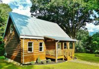 log home packages cabin floor plans log cabins for less Unfinished Log Cabins For Sale In Nc