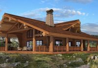 log home pictures handcrafted log homes cabins canadian Canadian Log Cabin