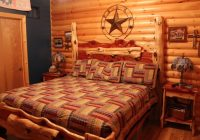 log vacation cabin rentals in branson mo branson Branson Log Cabin Rentals Branson Mo