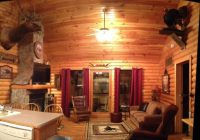 log vacation cabin rentals in branson mo branson Branson Log Cabins