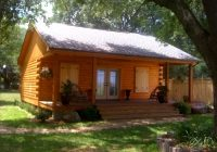 louisana cabin company home Cabins In Louisiana