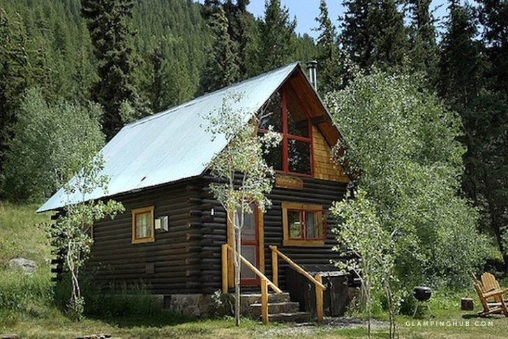 Permalink to Cozy Cabins In Crested Butte Gallery