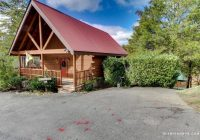 lovely pet friendly cabin rental near the great smoky mountains tennessee Pet Friendly Cabins In Sevierville Tn