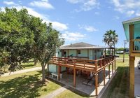 low tide kims caney creek cabin in bay city hotel rates Caney Creek Cabins
