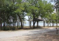 loyd park campgrounds joe pool lake Cabins At Joe Pool Lake