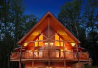 luxury 4 bedroom gatlinburg cabin with private home theater room gatlinburg 4 Bedroom Cabins In Gatlinburg