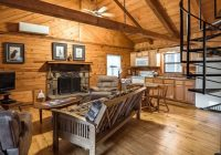 luxury cabins ozark vacation home rentals buffalo river Cabins On Buffalo River