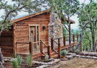 luxury cabins stony ridge emerald hill country premier Cabins In Hill Country
