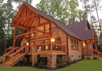 luxury mountain cabin on gauley canyon near new river New River Gorge Cabins