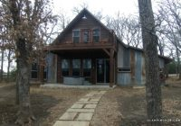 luxury secluded cabin rental in the woodlands near dallas texas Cabins Near Dallas