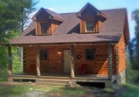 lydia mountain lodge log cabins crooked oak Oak Mountain Cabins