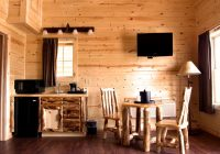 mackinaw city hotels cabins of mackinaw Cabins Of Mackinac