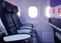 main cabin select a320 virgin america seat maps Main Cabin Select