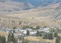 mammoth hot springs hotel cabins updated 2021 prices Mammoth Hot Springs Hotel And Cabins
