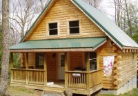 marathon 1 bedroom picture of country road cabins hico Country Roads Cabins