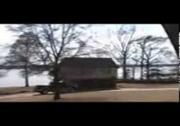 march 1st 2014 lake washington chatham ms Lake Washington Ms Cabins