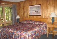 master br in lakeside cabin picture of lake guntersville Lake Guntersville State Park Cabins