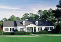 masters 18 things you didnt know about augusta national Augusta National Cabins