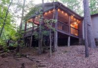 mccurtain county real estate mccurtain county ok homes for Mccurtain County Cabins