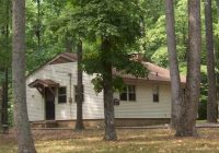 meeman shel forest state park tennessee state parks very Tennessee State Park Cabins