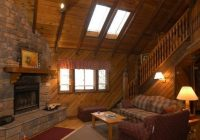 mill creek cabins prices campground reviews lansing wv Mill Creek Cabins