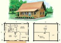 minecraft small cabin blueprints dog house sims 4 designs Small Cabin Layouts