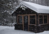 mn state park cabin rentals state park cabins winter Mn State Parks Cabins