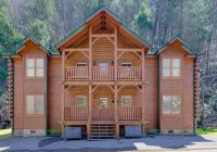 Modern gatlinburg luxury cabins for rent Minimalist Gatlinburg Luxury Cabins Gallery