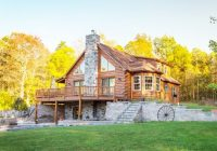 modular log homes prefab cabins manufactured in pa Pre Built Log Cabins Wisconsin
