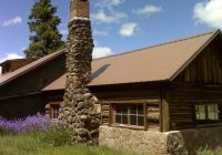 molly butler lodge and cabins greer az resort reviews Greer Cabin Keepers