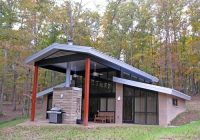 montgomery bell state park villa state parks in 2020 Montgomery Bell State Park Cabins