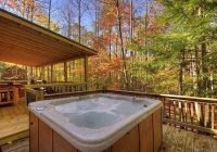 morning breeze cabin rentals fannin county chamber of Morning Breeze Cabins