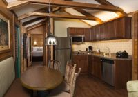 most underrated places to stay at walt disney world lp pro Disney World Fort Wilderness Cabins