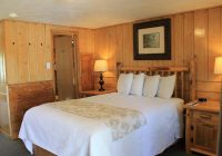 motel moose creek cabins west yellowstone mt booking Moose Creek Cabins West Yellowstone