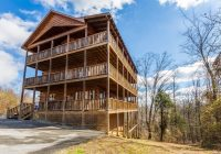 mountain breeze pigeon forge tn cabin rentals in 2020 Mountain Breeze Cabins