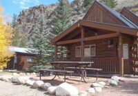 mountain cabins in gunnison crested butte colorado Cabins In Crested Butte