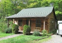 mountain creek cabins updated 2020 campground reviews Coopers Rock Cabins